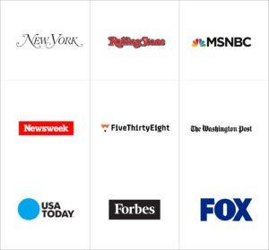 media page logos - 01-100