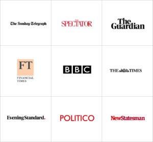 media page logos - 02-100
