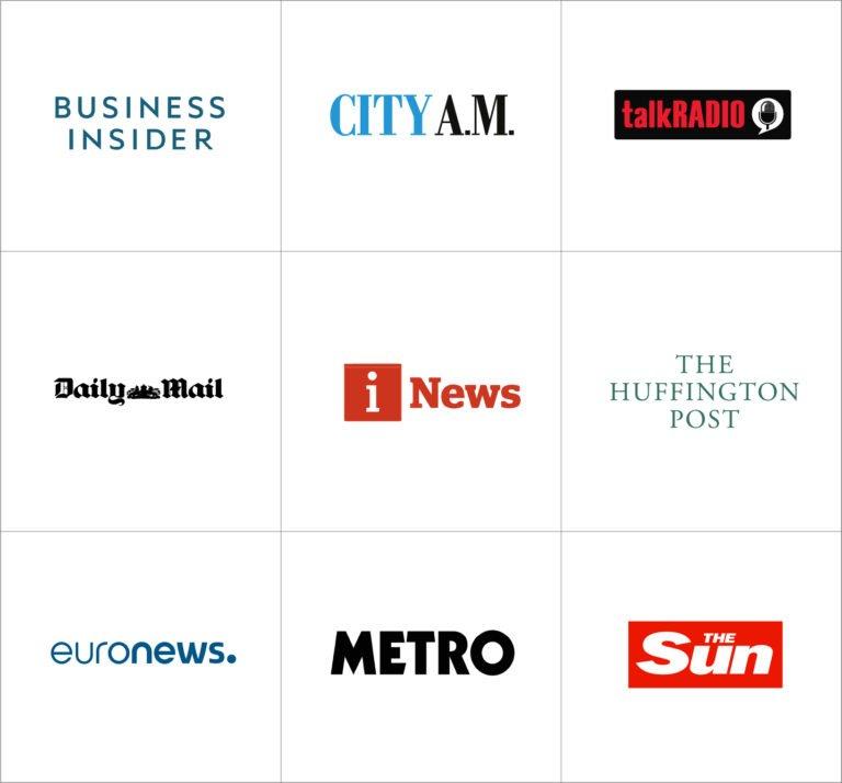 media page logos - 03-100