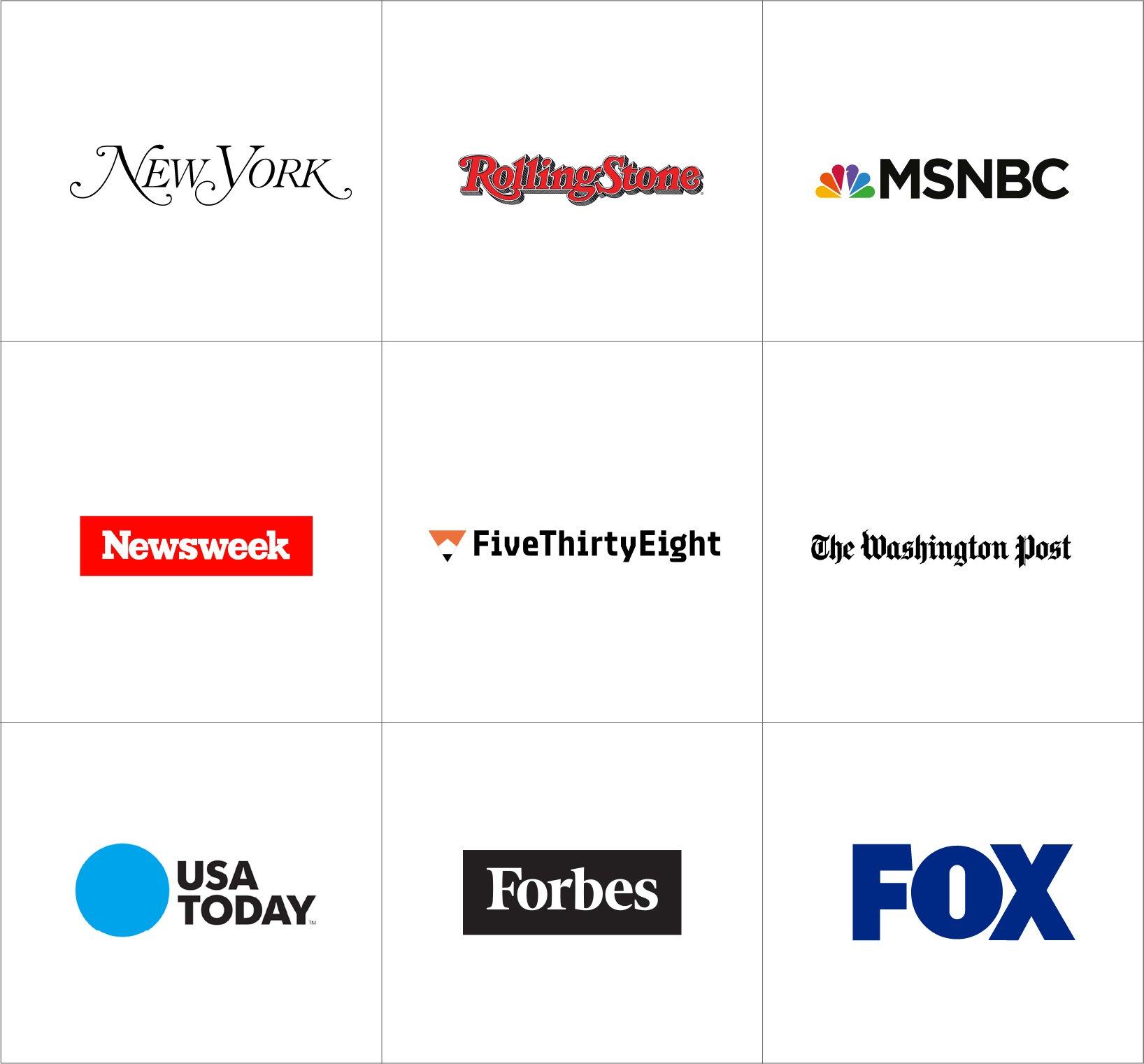 media-page-logos-01-100.jpg
