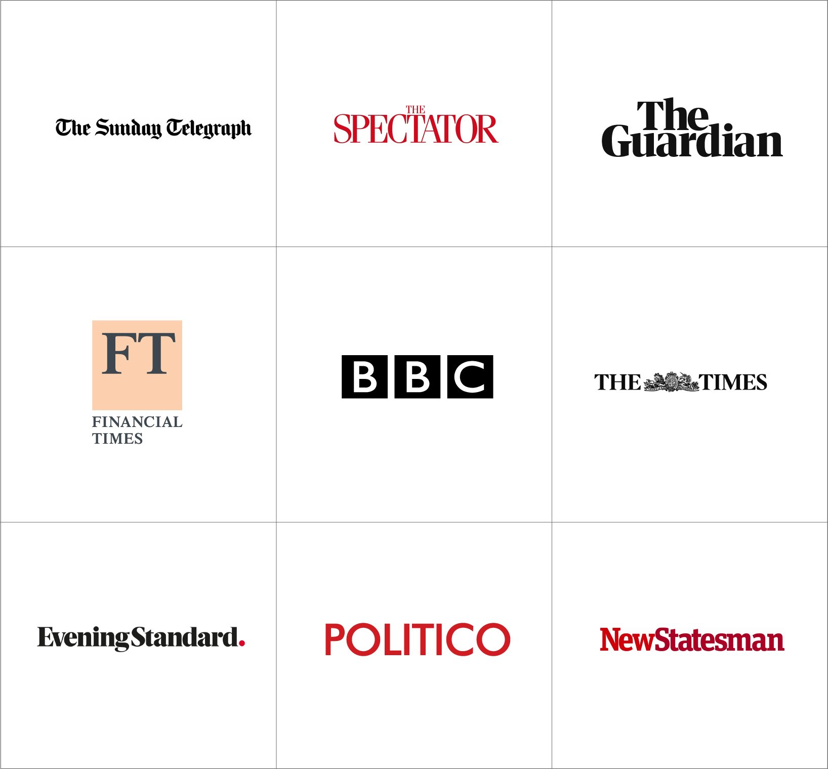 media-page-logos-02-100.jpg