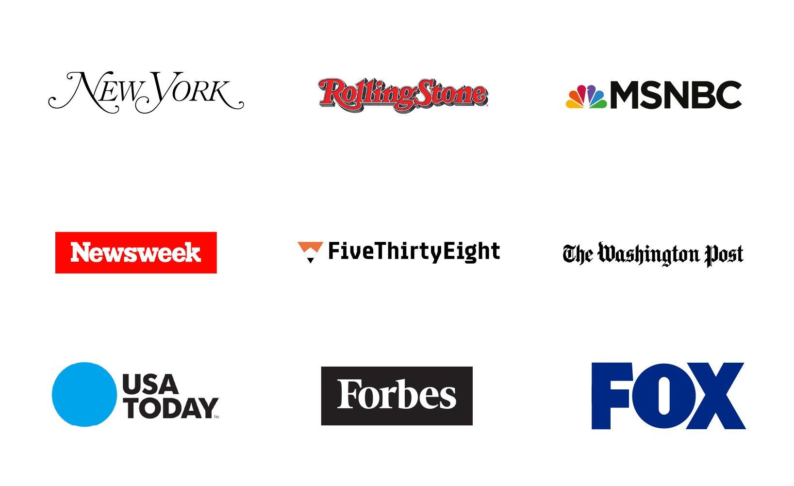 media logos - homepage - 01
