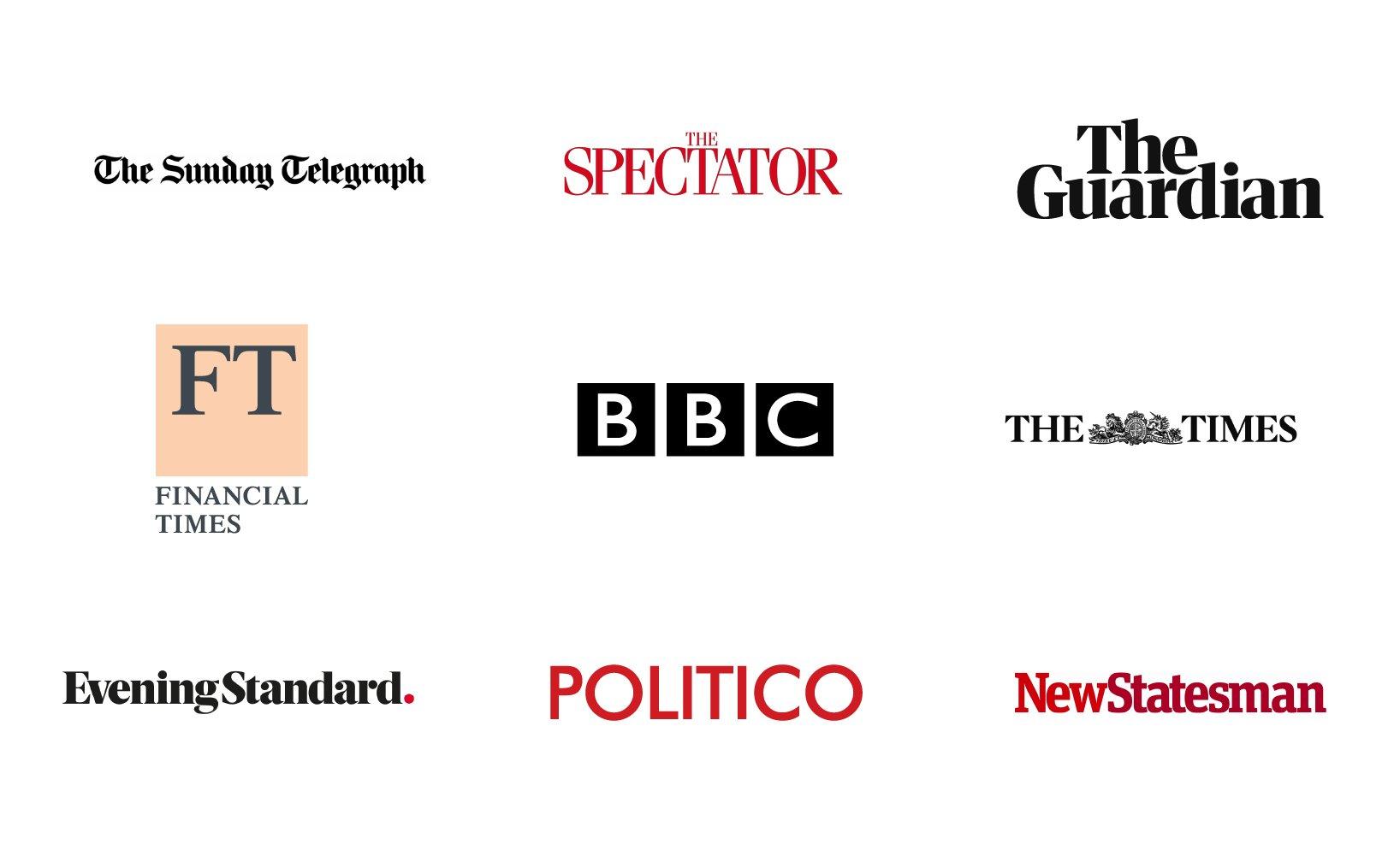 media logos - homepage - 02