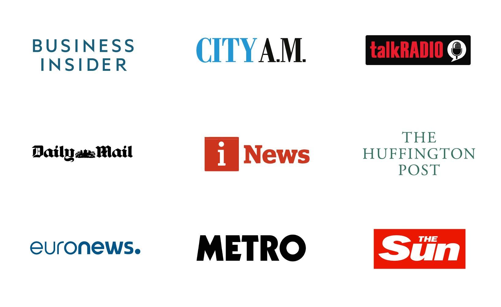 media logos - homepage - 03